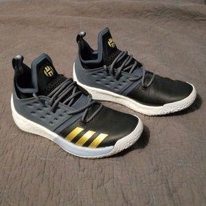 Adidas Harden VOL.2